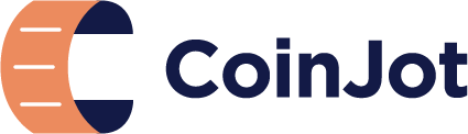 CoinJot