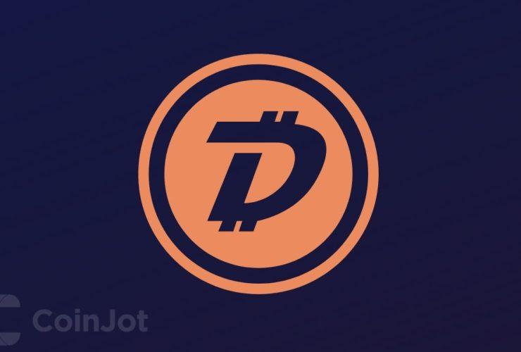 Binance Is Finally Listing DigiByte