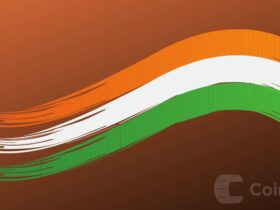 India Sets Out to Implement New Cryptocurrency Ban