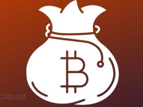 MicroStrategy's BTC bag now in excess of $425 million after buying an additional 16K Bitcoins