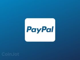 Paypal Will Allow Customers to Trade and Shop with BTC, LTC, ETH, and BCH In Early 2021