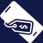 Ripple CTO David Shwartz Recounts Selling 40,000 Ethereum At $1 Each