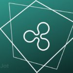 Ripple Launches 'Line of Credit' for RippleNet Users to Access Fast working Capital for Every Market