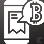 Elon Musk Relishes The Idea Of Accepting Payments In Bitcoin