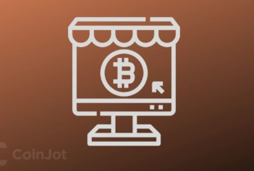 Increased Institutional Interest: Marathon Buys $150 Million Worth of Bitcoin