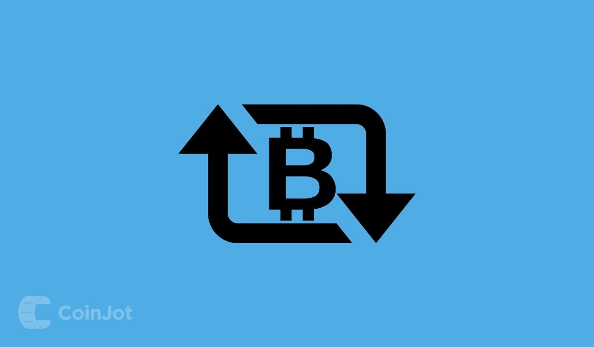 Ned Segal Says Twitter is Considering Adding Bitcoin to Its Balance Sheet