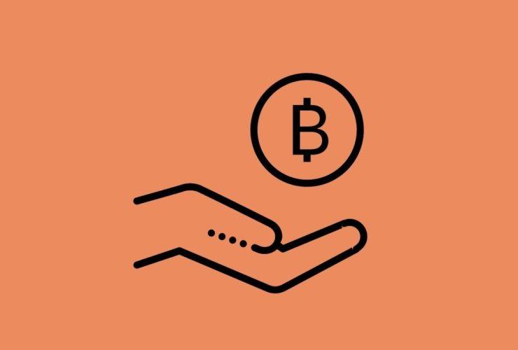 Tesla Now Accepting Bitcoin