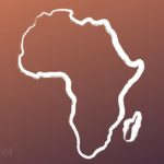 The World's Largest Blockchain Deployment is Coming to Africa Thanks To Cardano