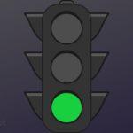 Texas Regulator Green-Lights State Chartered Banks To Hold Bitcoin